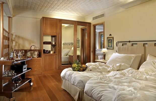 фотографии отеля Royal Beach Hotel (ex. Euroxenia Royal Mare Hotel) изображение №47