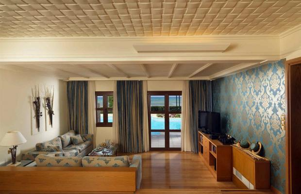 фото Royal Beach Hotel (ex. Euroxenia Royal Mare Hotel) изображение №46