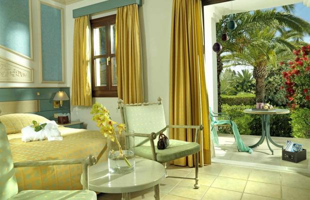 фото Royal Beach Hotel (ex. Euroxenia Royal Mare Hotel) изображение №10
