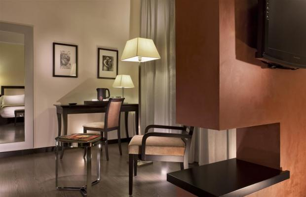 фотографии The Style Florence изображение №8
