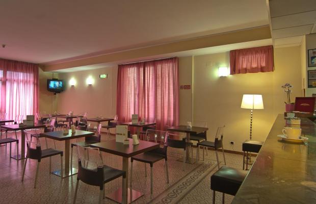 фото отеля Diva Hotel изображение №17