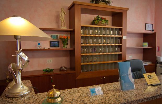 фотографии Diva Hotel изображение №16
