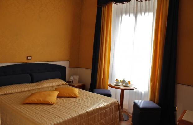 фото отеля PIAZZA DI SPAGNA VIEW изображение №17