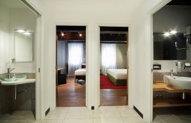 фото отеля The Telegraph Suites (ех. Dolce Vita Residence) изображение №17