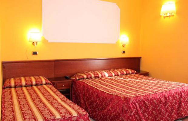 фотографии отеля Domus Clara изображение №23
