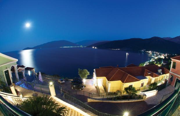 фотографии отеля Kefalonia Bay Palace изображение №35