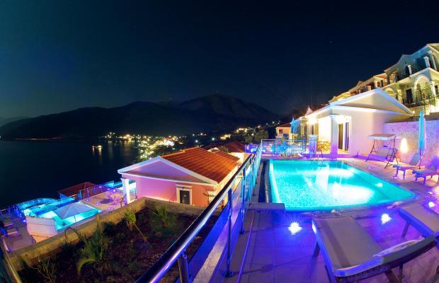 фотографии отеля Kefalonia Bay Palace изображение №31