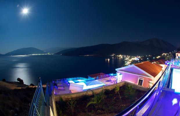 фото Kefalonia Bay Palace изображение №30