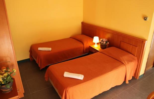 фотографии отеля Miro изображение №11