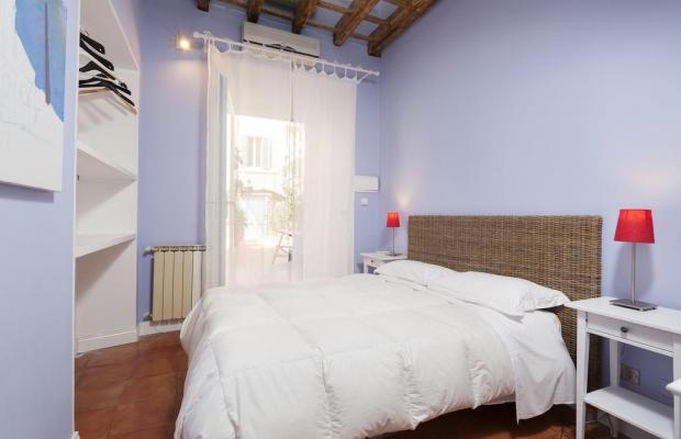 фотографии отеля Vicolo Farina изображение №7