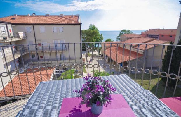 фотографии отеля Seaside Apartments Petrovac изображение №39