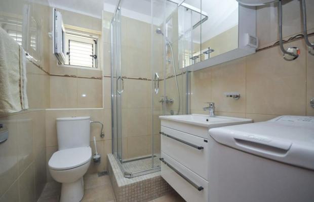 фото Seaside Apartments Petrovac изображение №30