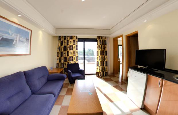 фотографии отеля SBH Crystal Beach Hotel & Suites изображение №11