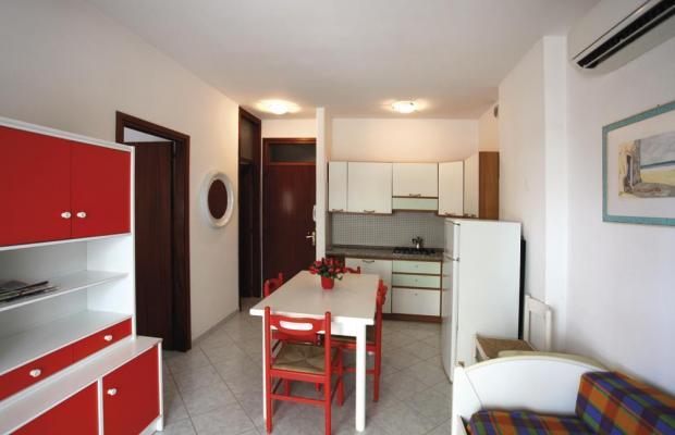фото отеля Residence Nautilus изображение №17