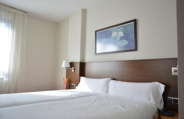 фото отеля Palacio Congresos изображение №9