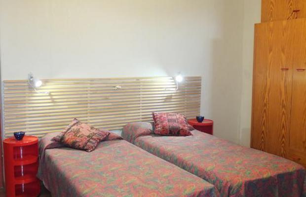 фотографии отеля In Campo Del Ghetto Apartment изображение №15