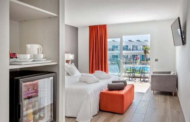 фото отеля Barcelo Corralejo Sands (ex. Sol Brisamar) изображение №13