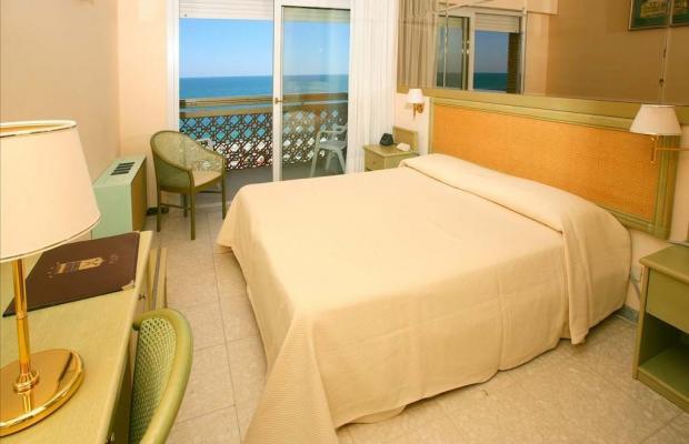 фотографии Hotel Numana Palace изображение №20