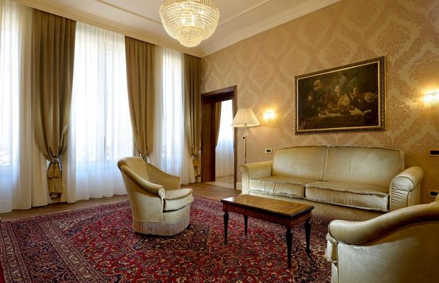 фото Hotel Ai Cavalieri di Venezia изображение №34