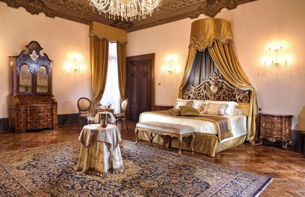 фотографии Hotel Ai Cavalieri di Venezia изображение №28