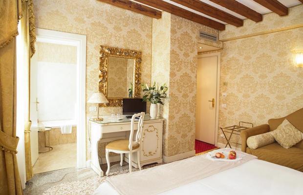 фото отеля Ca' Furlan изображение №17