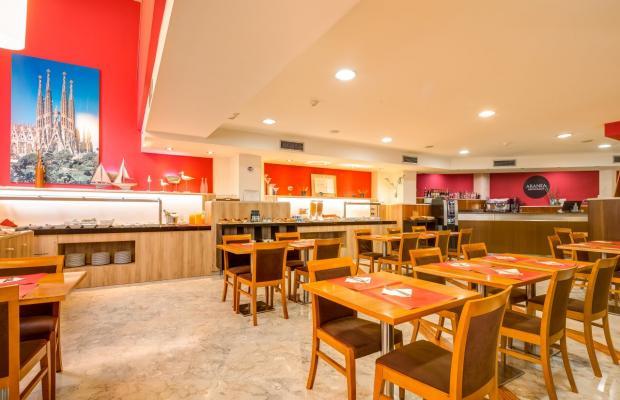 фото отеля Aranea изображение №53