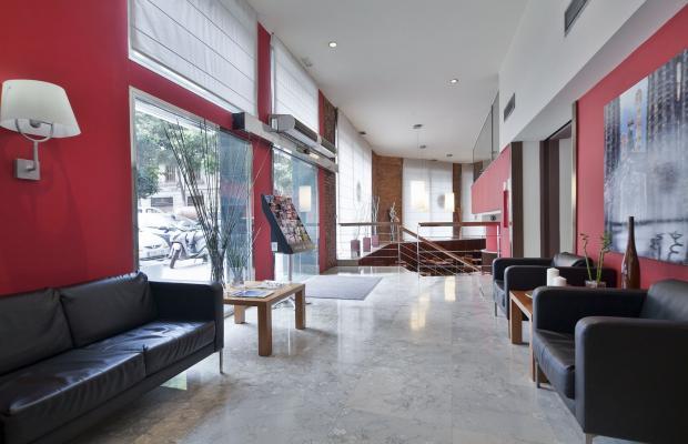 фото отеля Aranea изображение №41