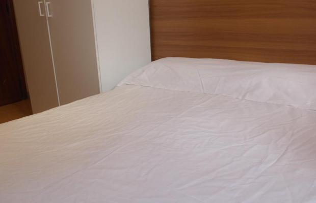 фото отеля GIOLITTI изображение №5