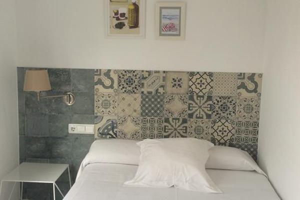 фото Hotel Miramar изображение №6