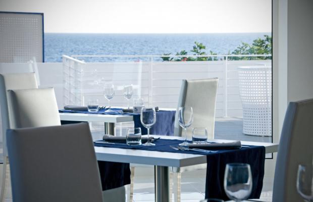 фотографии отеля L'Isola di Pazze изображение №39