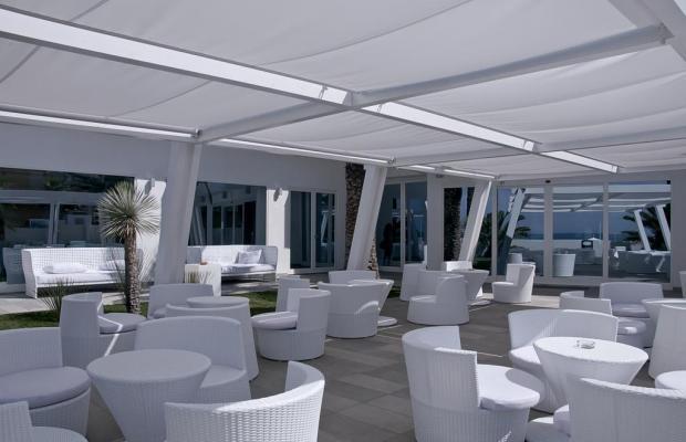 фото отеля L'Isola di Pazze изображение №33