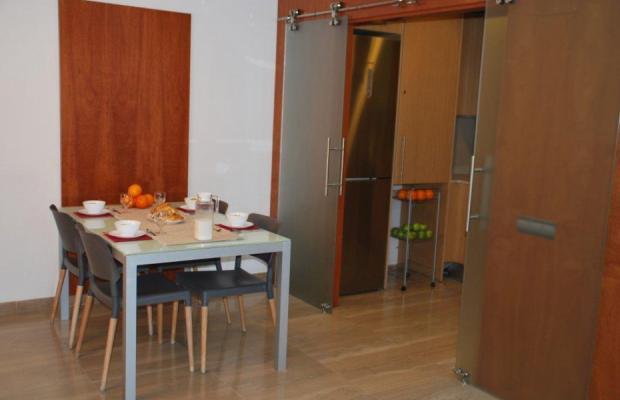 фото отеля Apartaments Independencia изображение №13