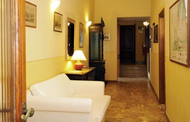 фото отеля HOTEL MARINE изображение №29
