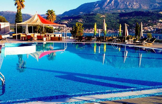 фото Riviera Resort Hotel (ex. Club Hotel Riviera) изображение №22