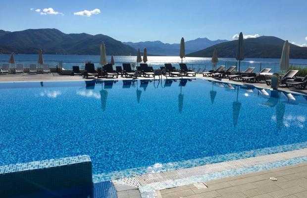 фотографии Riviera Resort Hotel (ex. Club Hotel Riviera) изображение №4