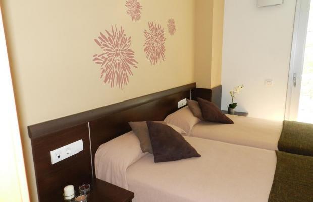 фото отеля Travessera изображение №17