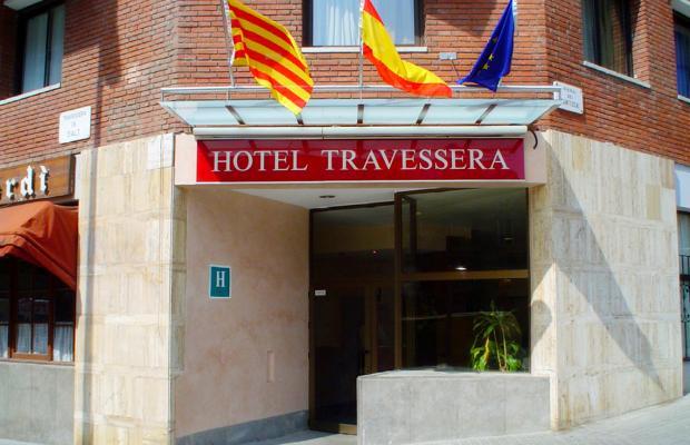 фото отеля Travessera изображение №1