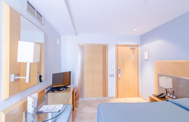 фотографии отеля Hotel Del Mar изображение №31