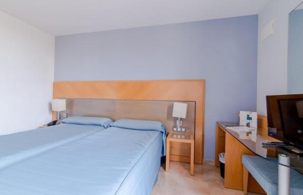 фотографии Hotel Del Mar изображение №20