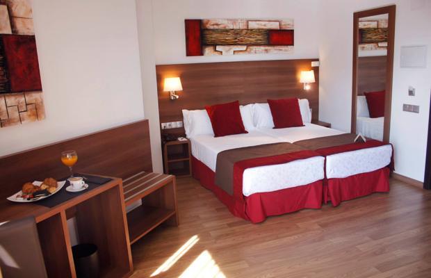 фото отеля Hotel Auto Hogar изображение №53