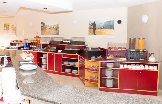 фотографии Best Quality Hotel Politecnico (ex. Residence San Paolo) изображение №28