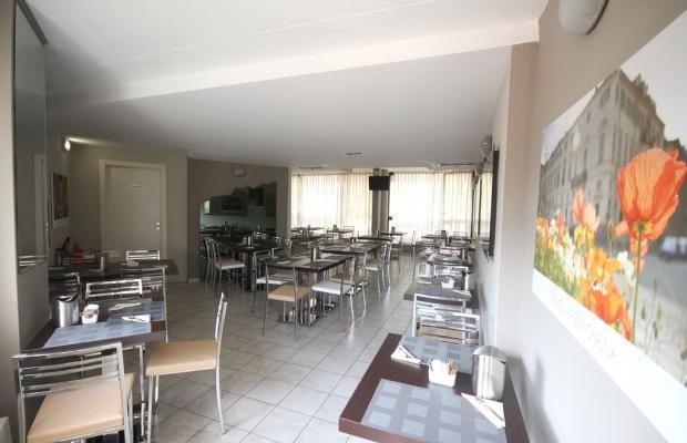 фотографии Best Quality Hotel Politecnico (ex. Residence San Paolo) изображение №20