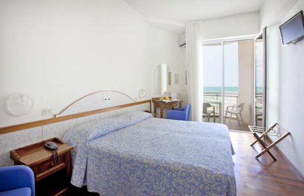 фотографии DV Hotel Ritz изображение №52