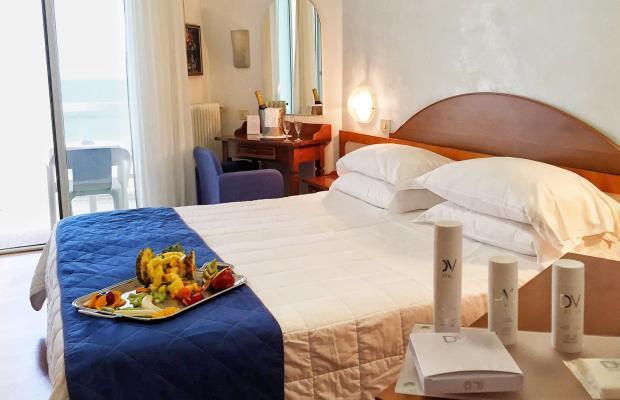 фотографии DV Hotel Ritz изображение №40