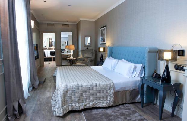 фото отеля Hotel Avenida Palace изображение №9