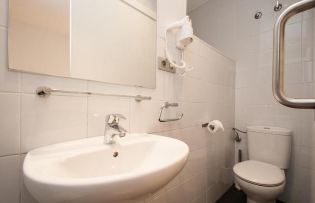 фото отеля Feel Good Apartments Liceu изображение №41