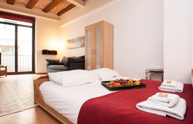 фотографии Feel Good Apartments Liceu изображение №28