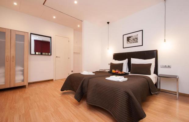 фотографии Feel Good Apartments Liceu изображение №12