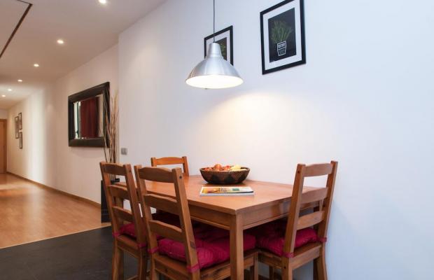 фотографии Feel Good Apartments Liceu изображение №4