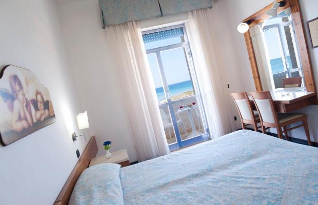 фото отеля Blu изображение №33